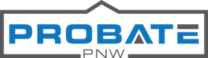 Probate PNW logo